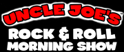 13horz Morning Show White Logo 180x76