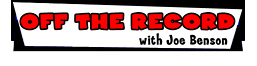 Off The Record w/uncJoe Index logo 257x66px logo