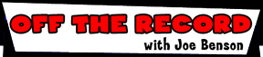 Off The Record w/uncJoe Index logo 288x63px logo
