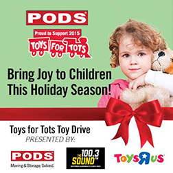 15 Toys for Tots 252x252px logo