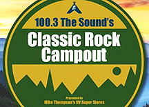 17 Classic Rock Camp Out 216x155px logo