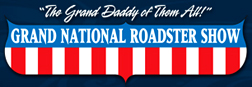 2012 Grand National Roadster Show logo 252x87px