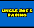 Uncle Joe's Racing